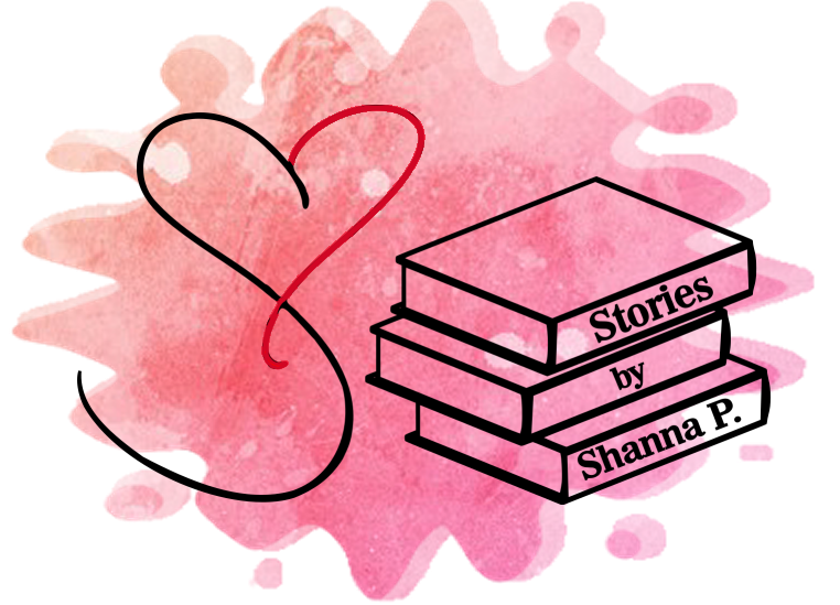 Stories by Shanna Pikora